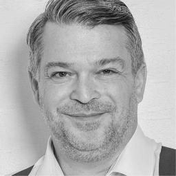 Peter A. Corticelli - Fiducia & GAD IT AG - Aschheim
