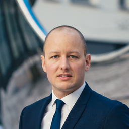 Sebastian Veith - Technische Universität München - München