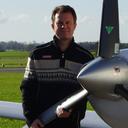 Markus Knauer - Karlsruhe