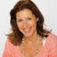 Claudia Hiesel - Munich