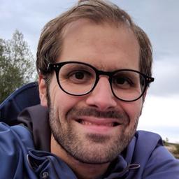 Michael Klostermann - MVTec Software GmbH - München