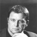 Joerg Schulze - Brome