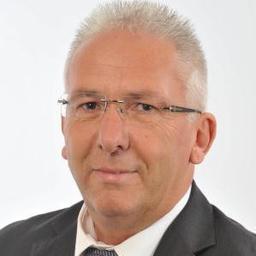 Frank Banach's profile picture