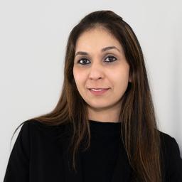 Jaspreet Bedi's profile picture
