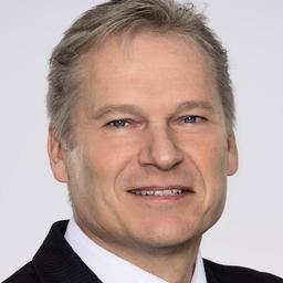 Kay Jaschik - DKV Deusche Krankenversicherung AG - Hambrg