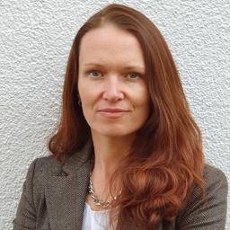 Sandra Aringer's profile picture