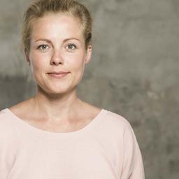 Karin Willms