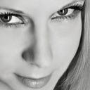 Melanie Ott - Zürich