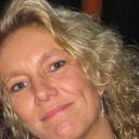 Tanja Kuhlmann - Engelbrechtsche Wildnis