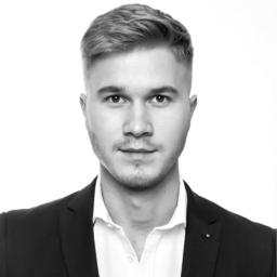 Amer Omerovic's profile picture