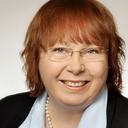 Monika müller herrmann foto.128x128