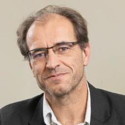 Roland Bartl Andreoli - Right Management Switzerland AG - Zürich