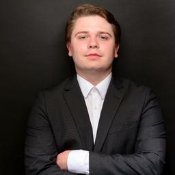 Manuel Baumbach's profile picture