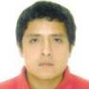 Manuel Castillo Estrada - Lima