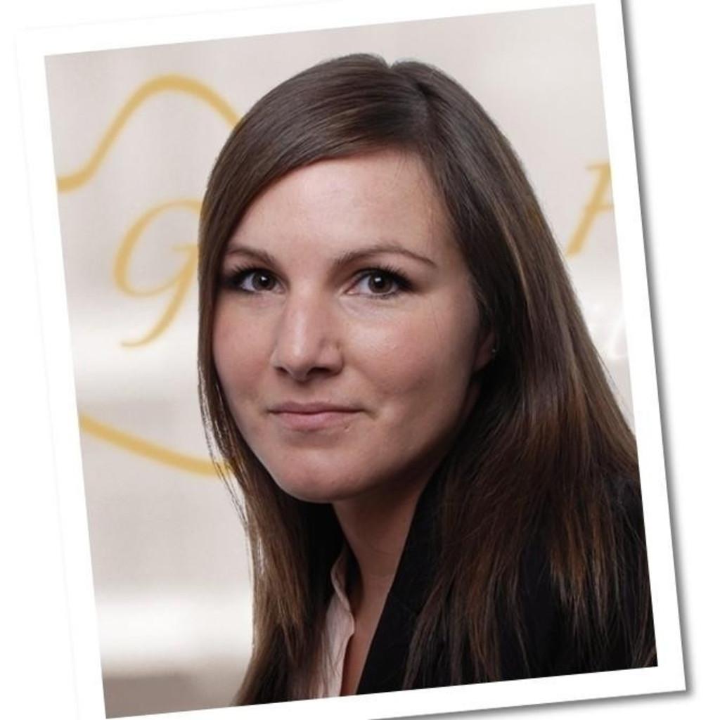 Denise Bentz's profile picture