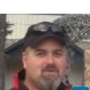 Tim Williams - Eagle, ID