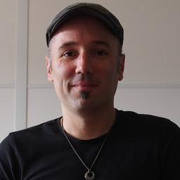 Lars Hofmann - franzen | hofmann Rechtsanwalt & Steuerberater PartGmbB - Hamburg