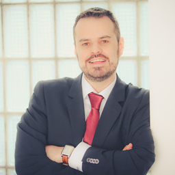 Herbert Auer's profile picture