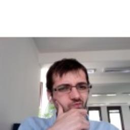 Omar Adobati's profile picture