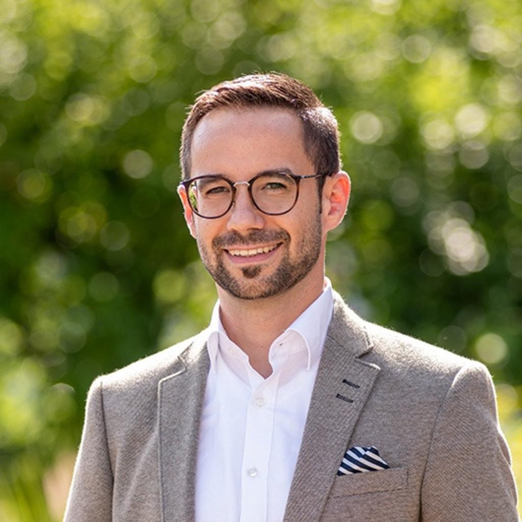 Simon Adler's profile picture