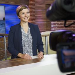Anna-Lena Borchert