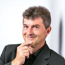 Andreas Reichl - Katsdorf