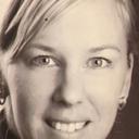 Claudia Specht