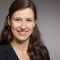Hannah Feuring - ICL Rechtsanwälte - Hamburg