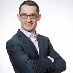 Raphael GERBER's profile picture