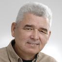 Bernhard Wenzel - Gottmadingen