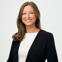 Maria Günther's profile picture