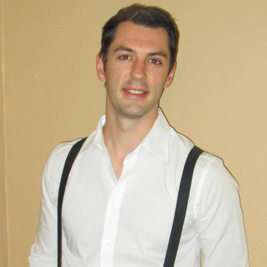 Reinier Coetzer's profile picture