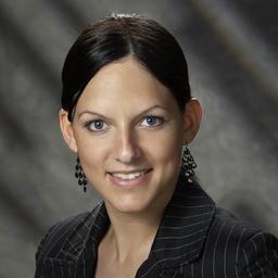 Astrid Schwarzländer - Shanti Garden Day Spa & Entspannungstraining - Nürnberg