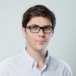 Florian Bogdan - UBIMET GmbH - Wien