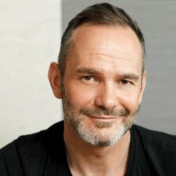 Mathias Vetterlein - longsunday - München