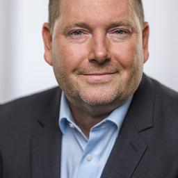 Martin Schmithals