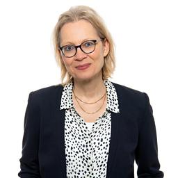 Frauke Hagemann's profile picture