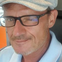 Prof. Dr. Stefan Etzel