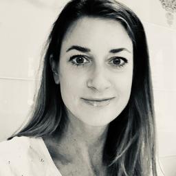 Christine Dollinger's profile picture