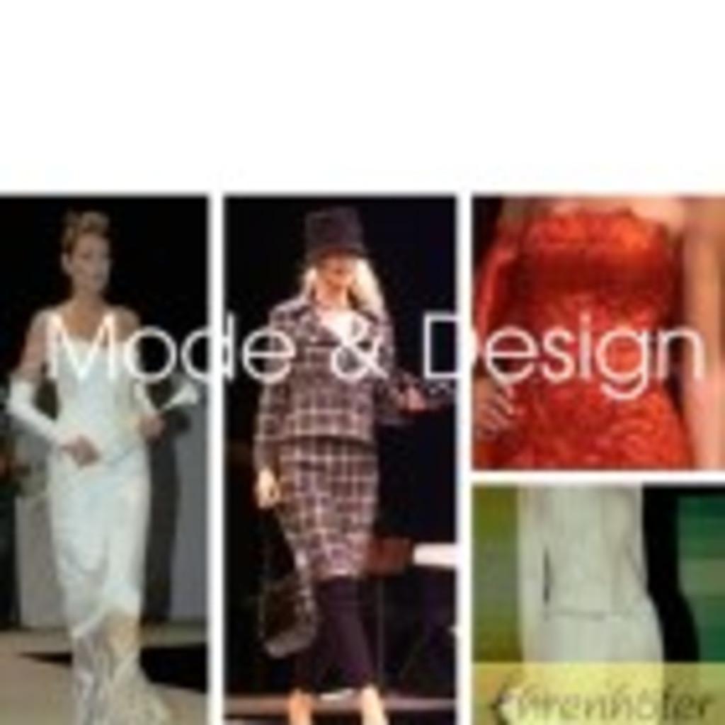 Stefan neuner modedesigner mode steel xing for Modedesigner frankfurt
