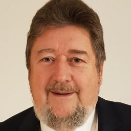 Dipl.-Ing. Andreas Keck - Ing.-Büro für Prozessorganisation - Kluis auf Rügen