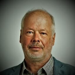 Ulrich Zimmer