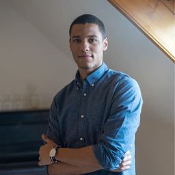 Adrian Baker's profile picture