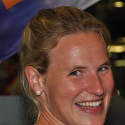 Karin Leonhardt