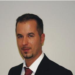 Dietmar Wallner's profile picture