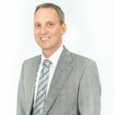 Daniel Ammann - Basel