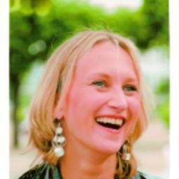 Enke Cäcilie Jansson