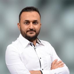 Mohamed Ali Ben Jmila's profile picture