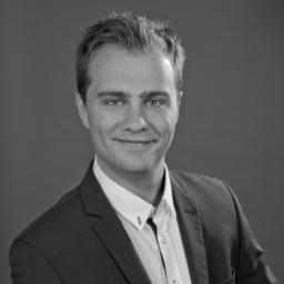 Konstantin Wald