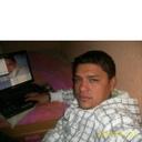 Sergio vera  Macias - madrid